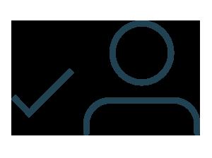 ih-ikon-egenarkitekt
