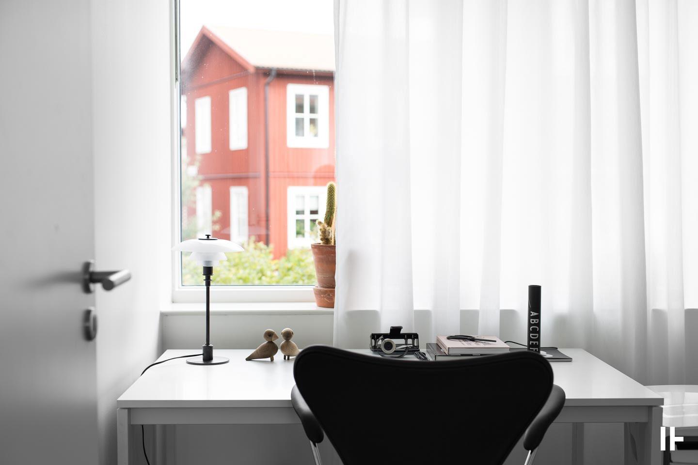 intressantahus-eklundnyvall-031