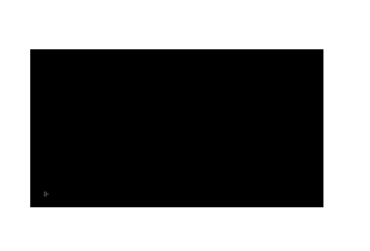 intressantahus-m1_120-planritning