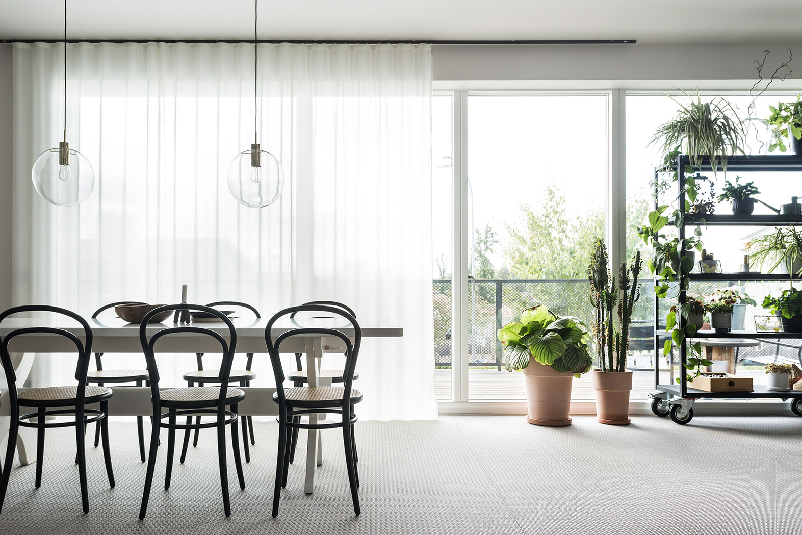intressanta-hus_gaddeholm-04