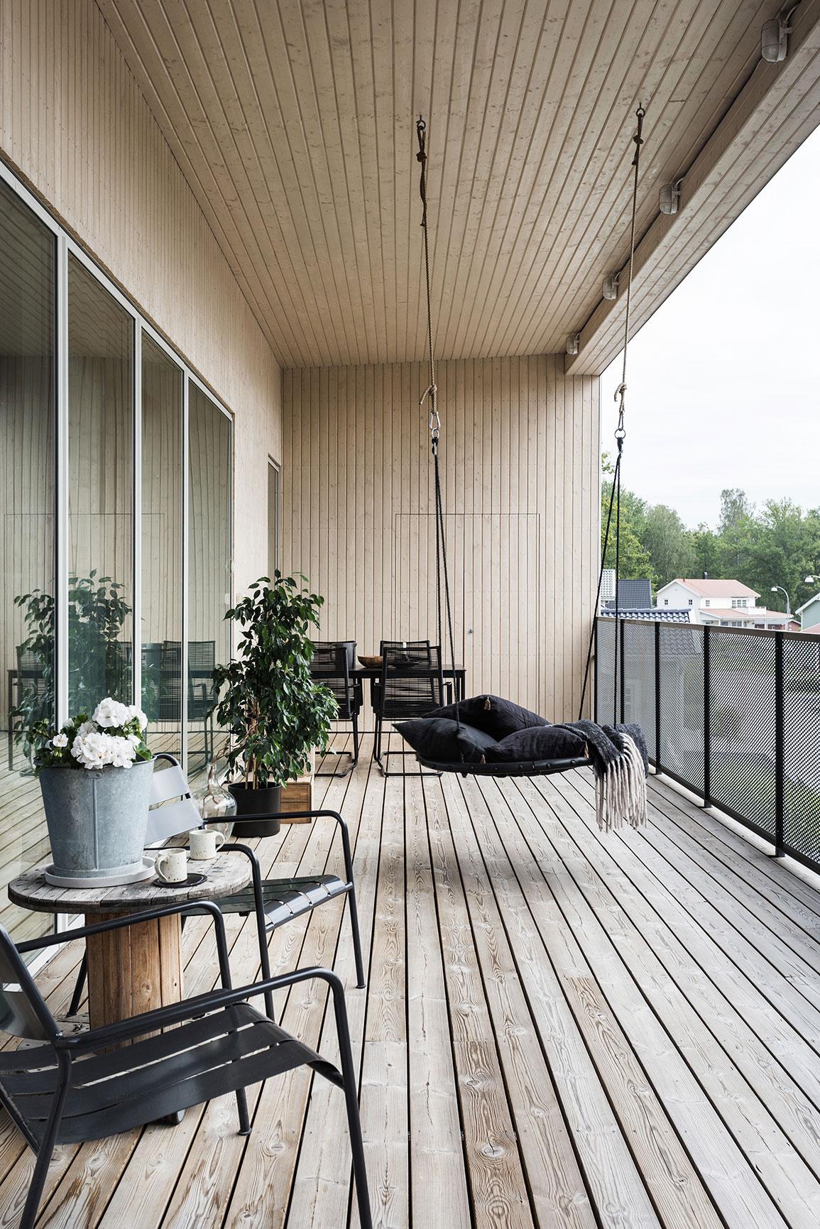 intressanta-hus_gaddeholm-08
