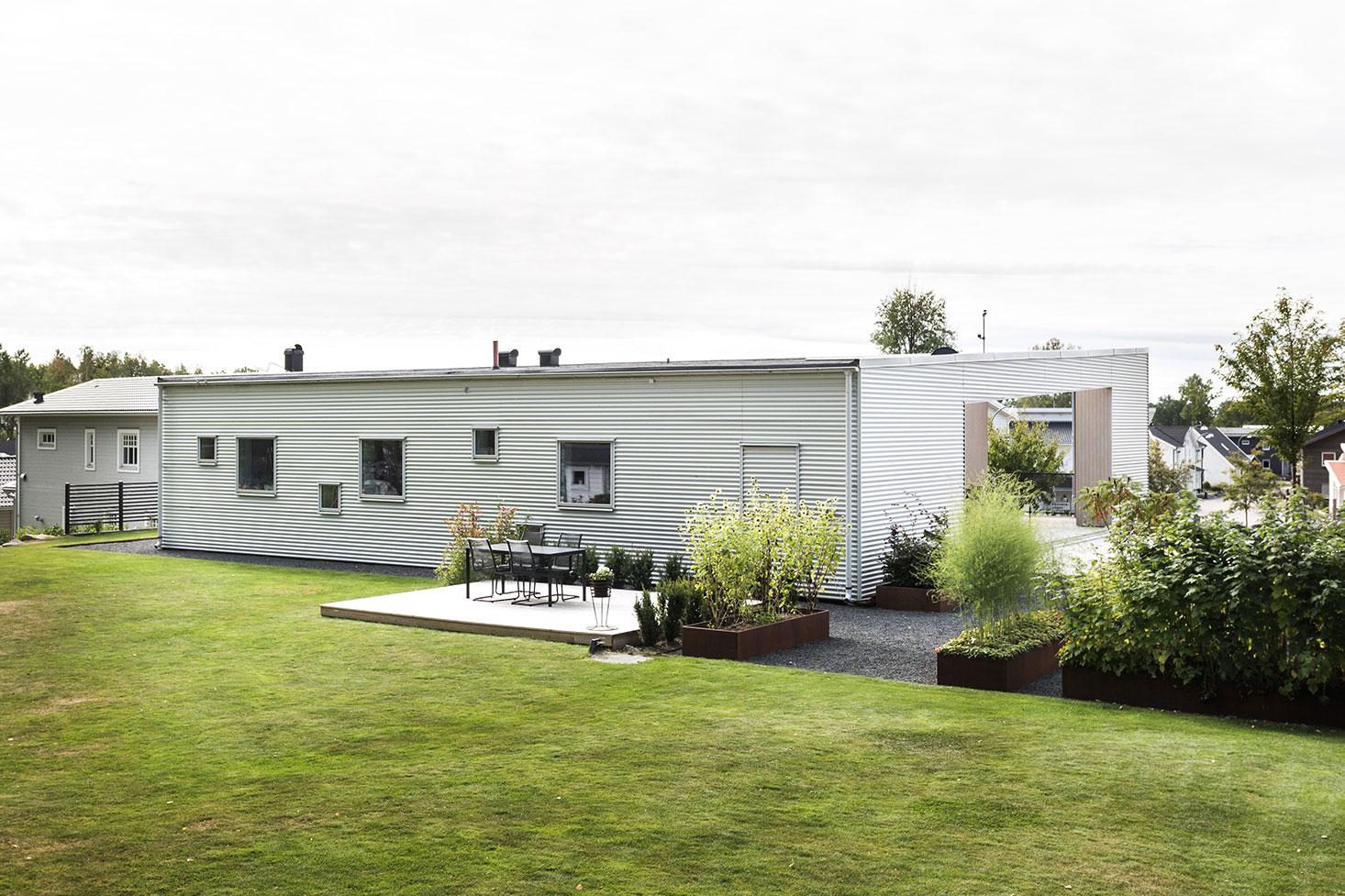 intressanta-hus_gaddeholm-10