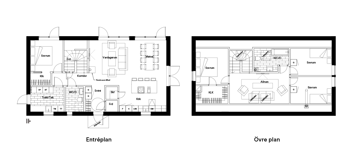 intressantahus-c3_151-planritning