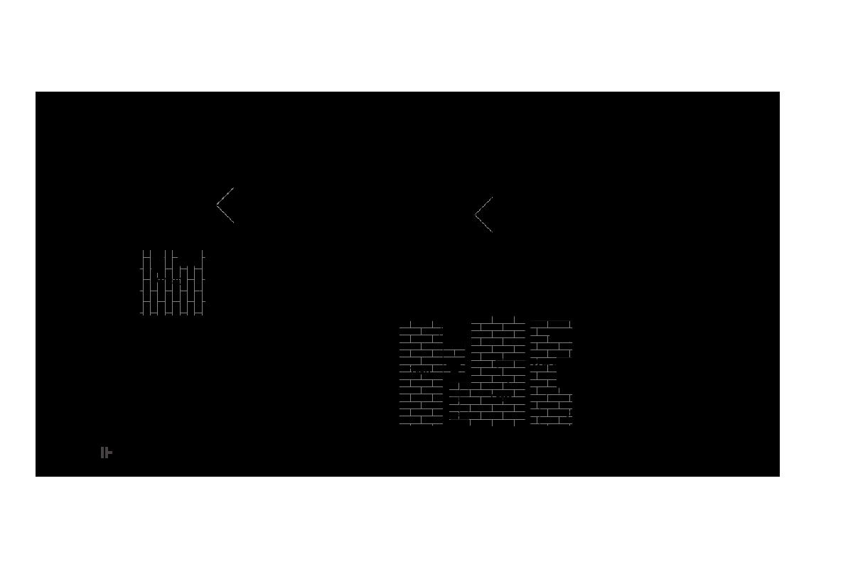 intressantahus-m1_131-planritning