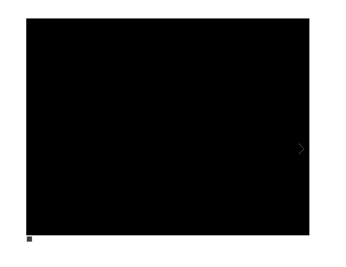intressantahus-m1_142-planritning