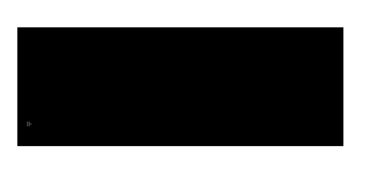 intressantahus-m3_151-planritning