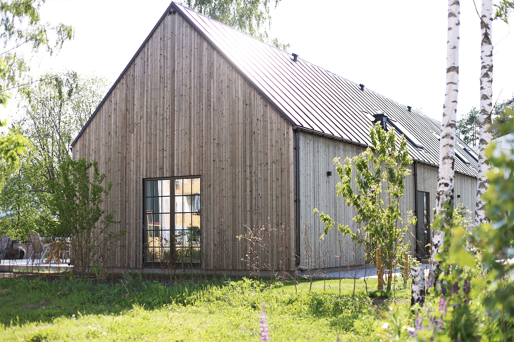 intressanta-hus_holmberg-01