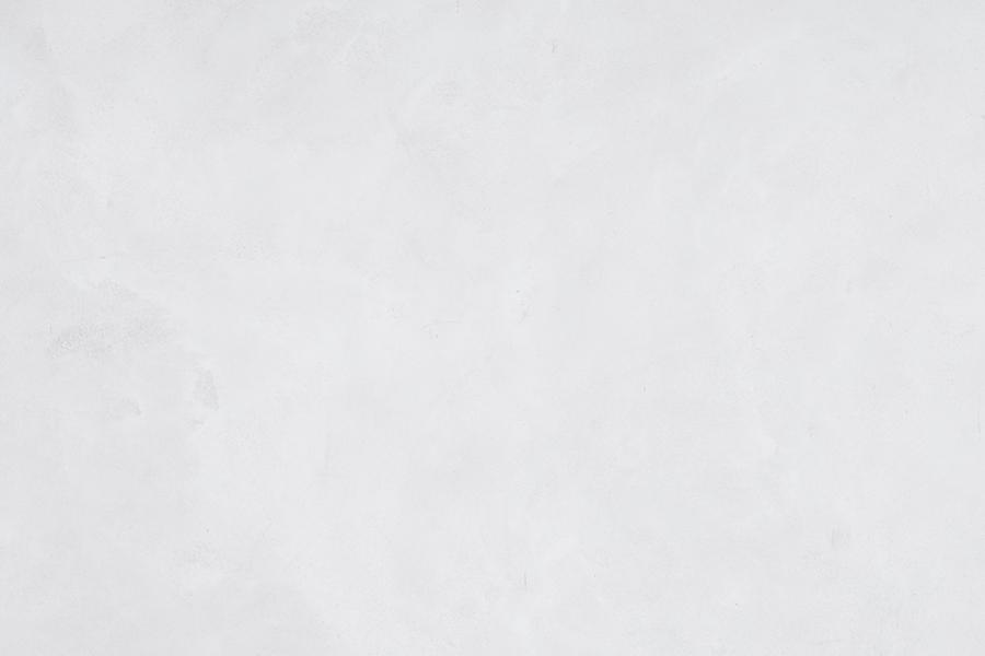 intressantahus-blank-01
