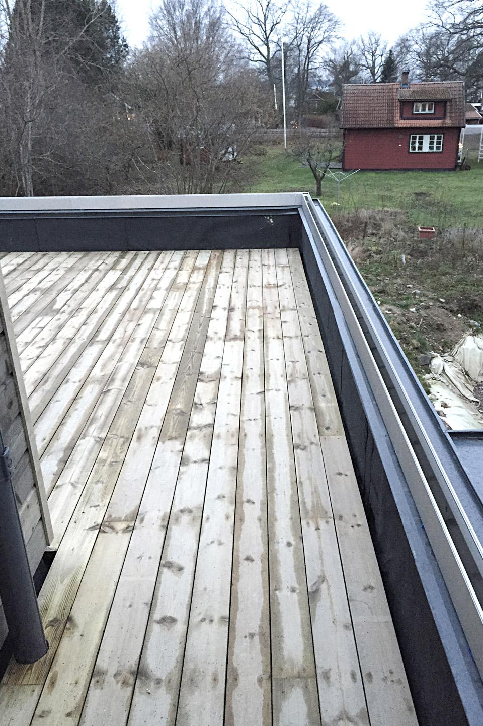 intressantahus-almtoftlonnborg-09