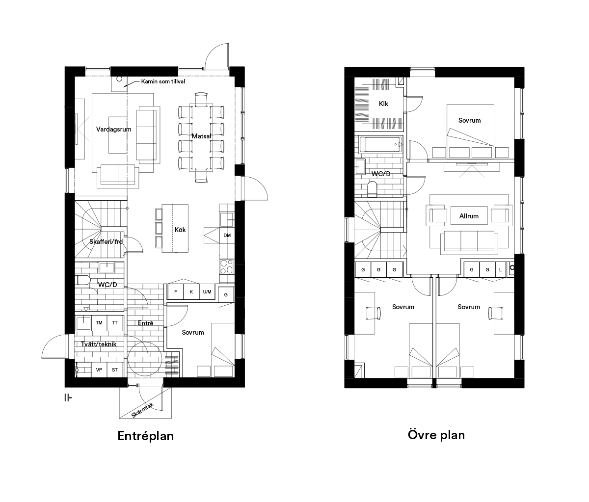 intressantahus-c2_142-planritning
