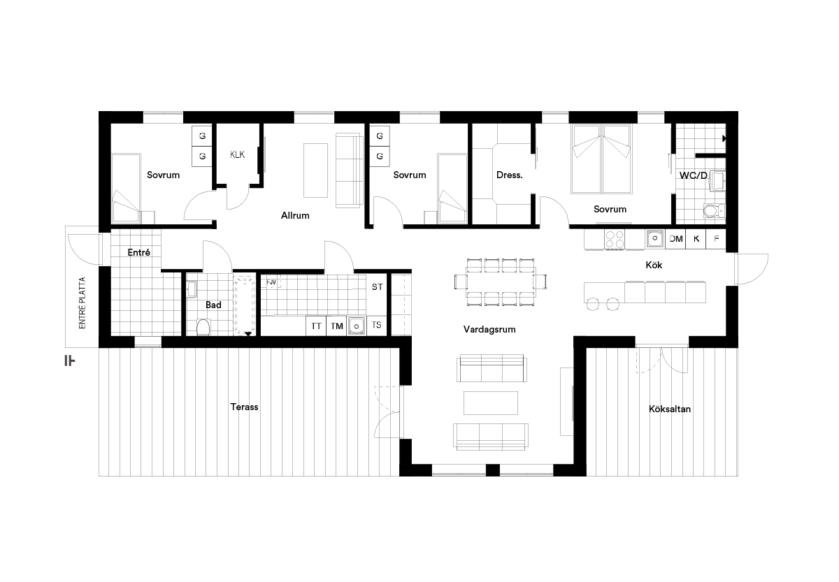 intressantahus-c3_132-planritning