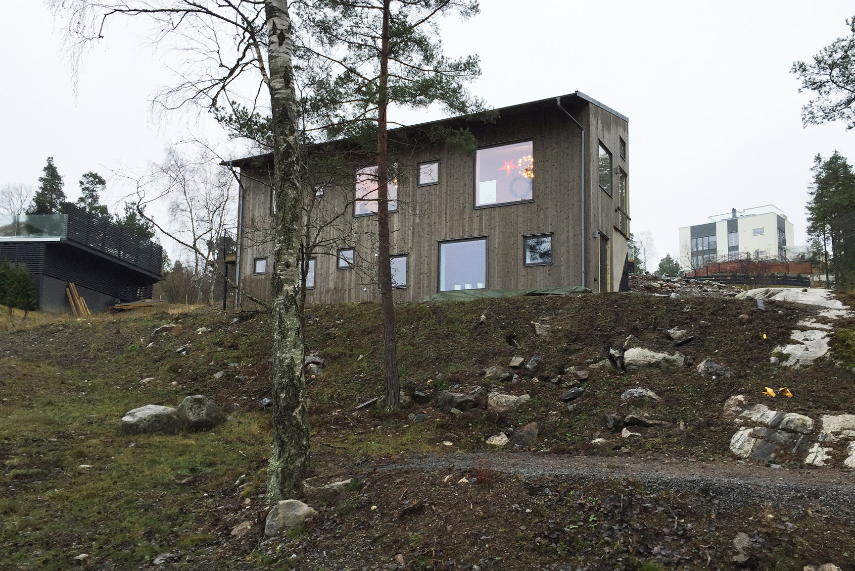 intressantahus-hallen-03