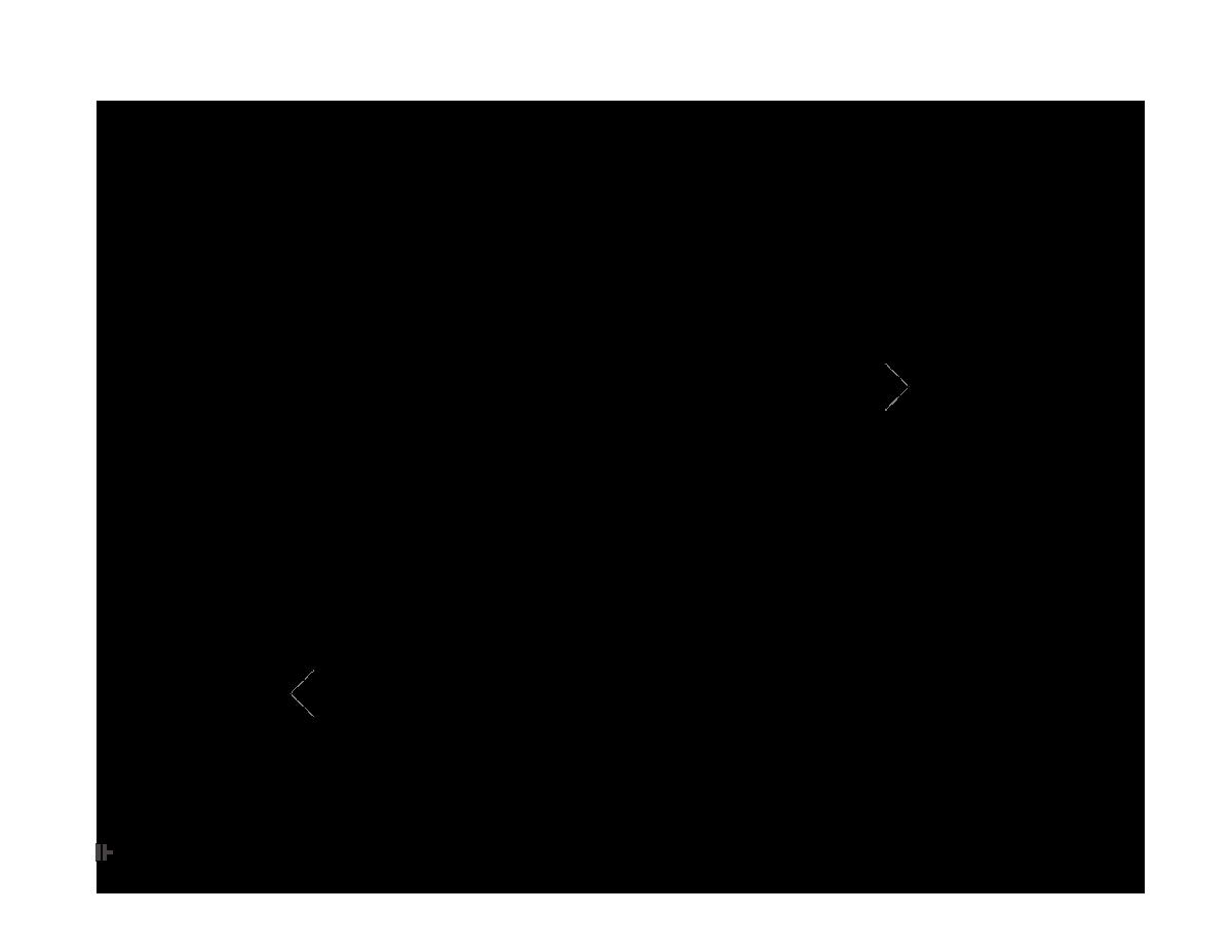 intressantahus-m1_147-planritning