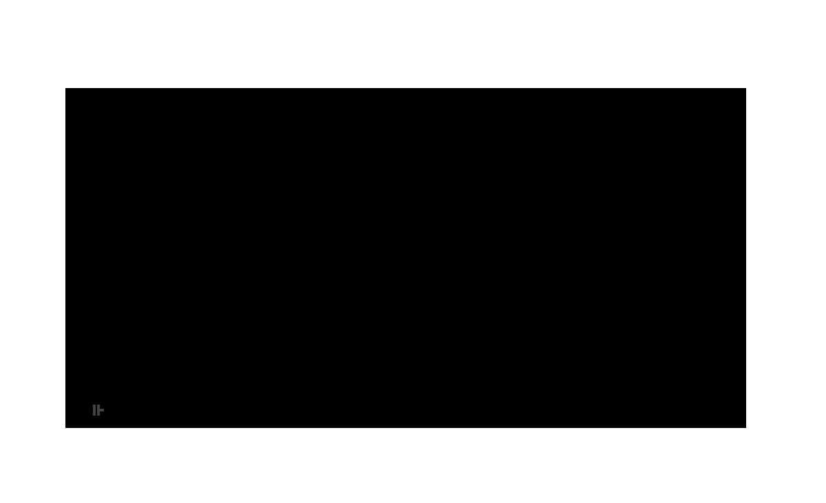 intressantahus-m1_150-planritning