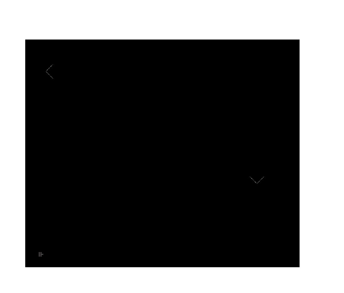 intressantahus-m1_161-planritning