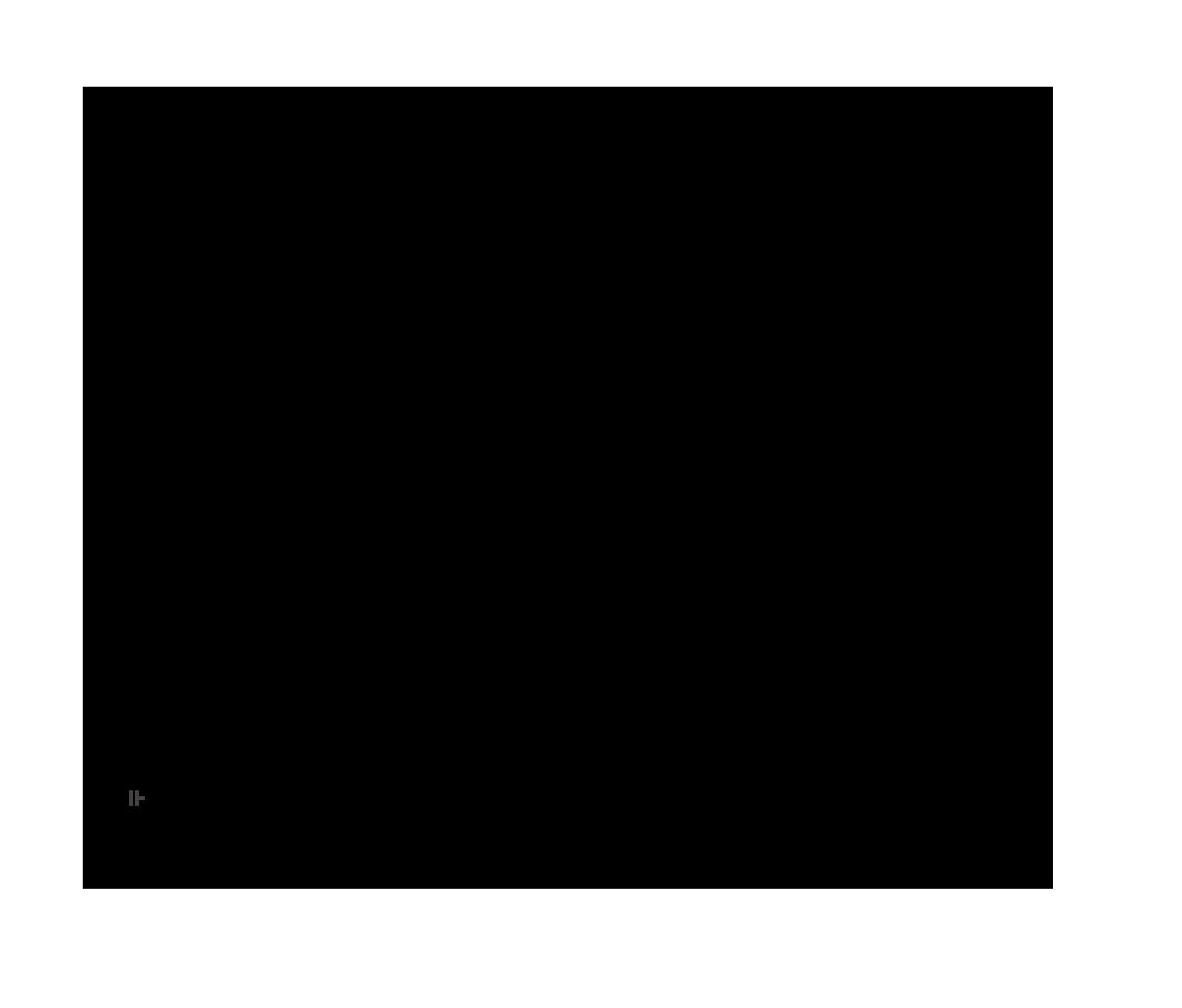 intressantahus-m2_142-planritning