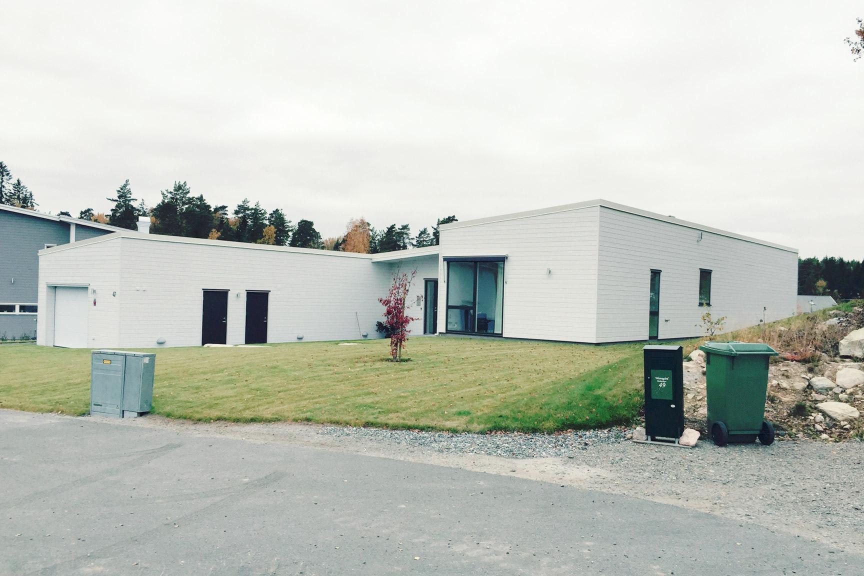 intressantahus-wahlstrand-05