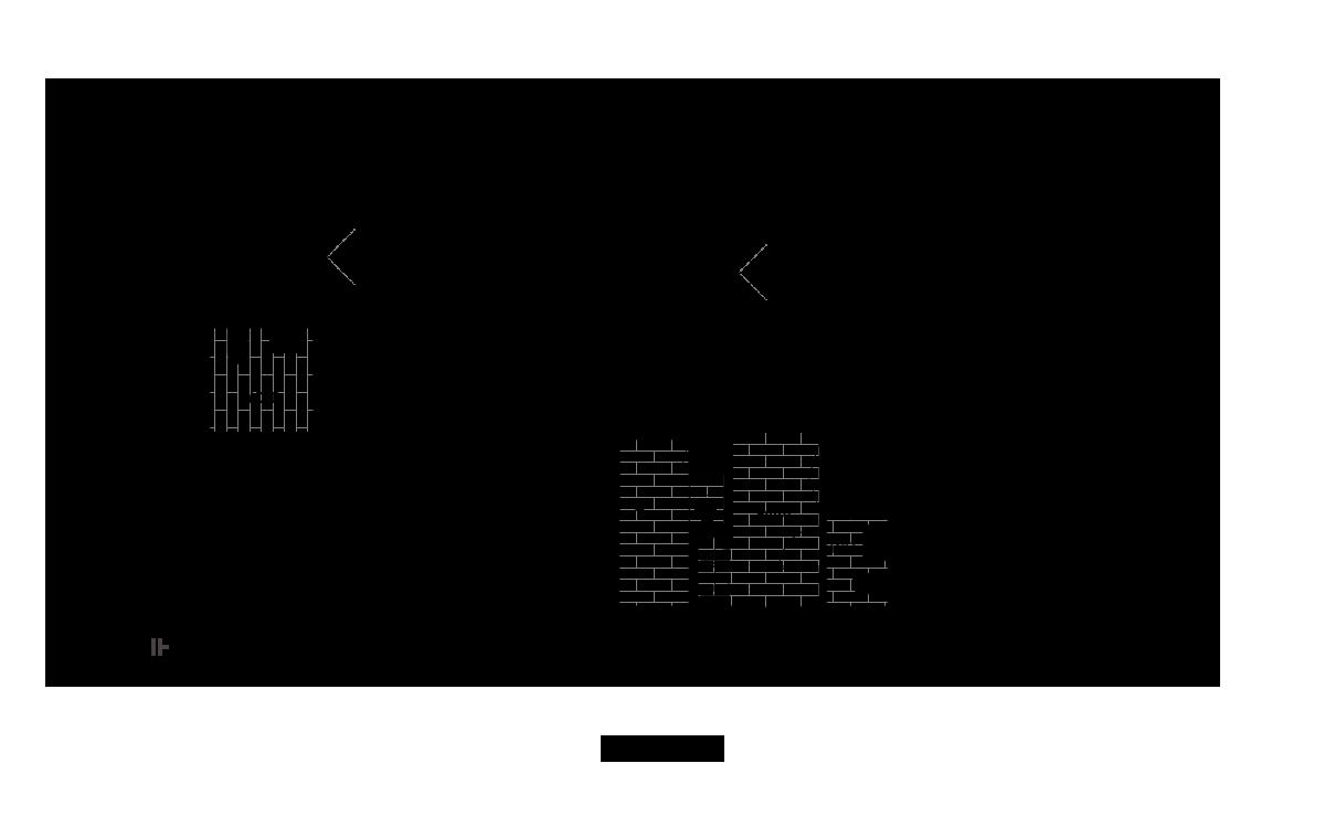 intressantahus_c3-131_planritning-1