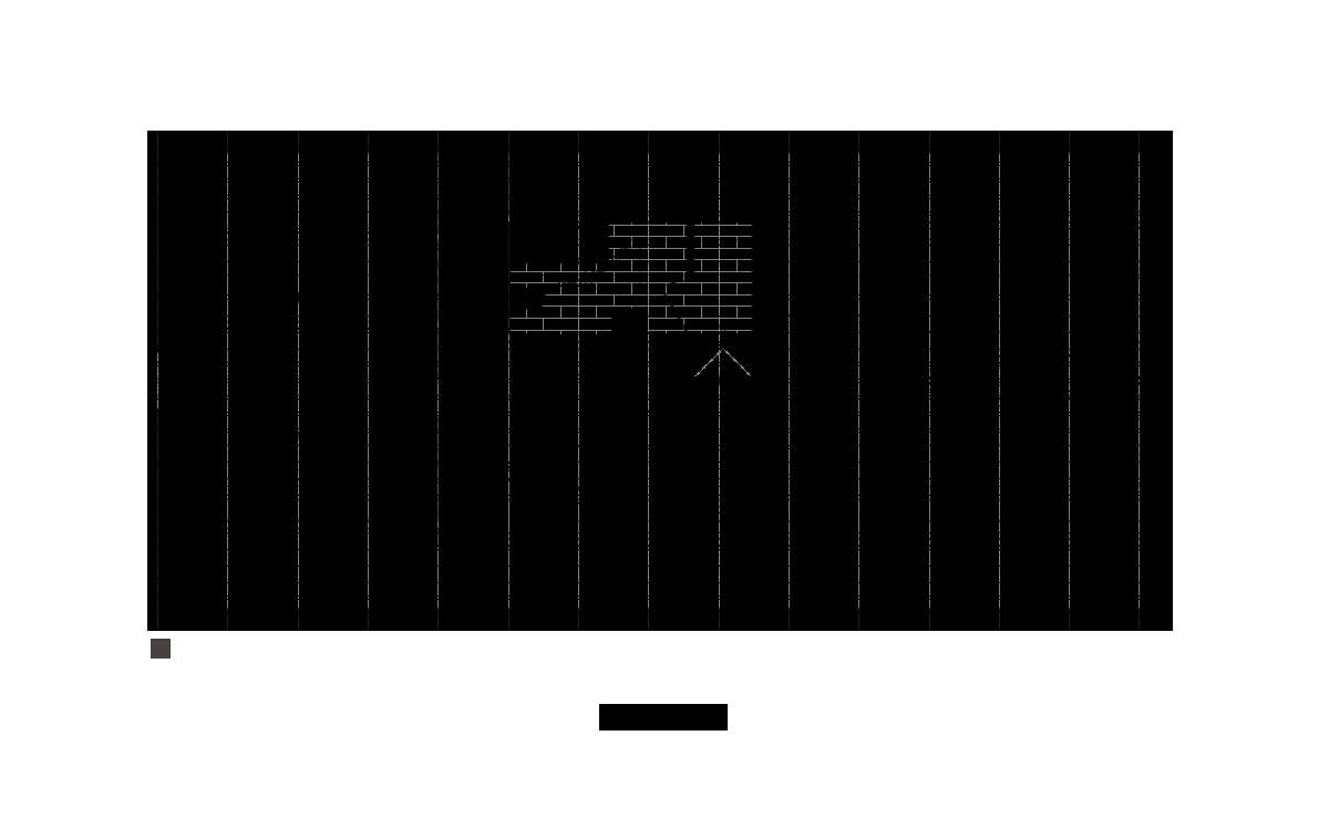 intressantahus_m3-131_planritning-2