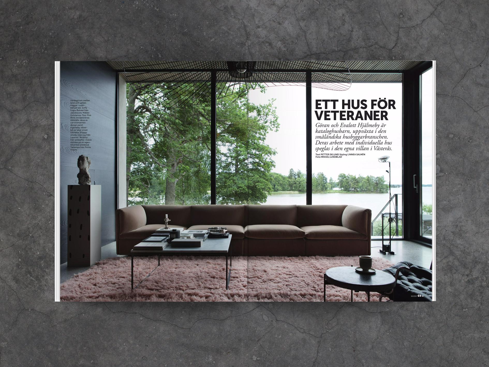 ih-residence-nr10-2017-1