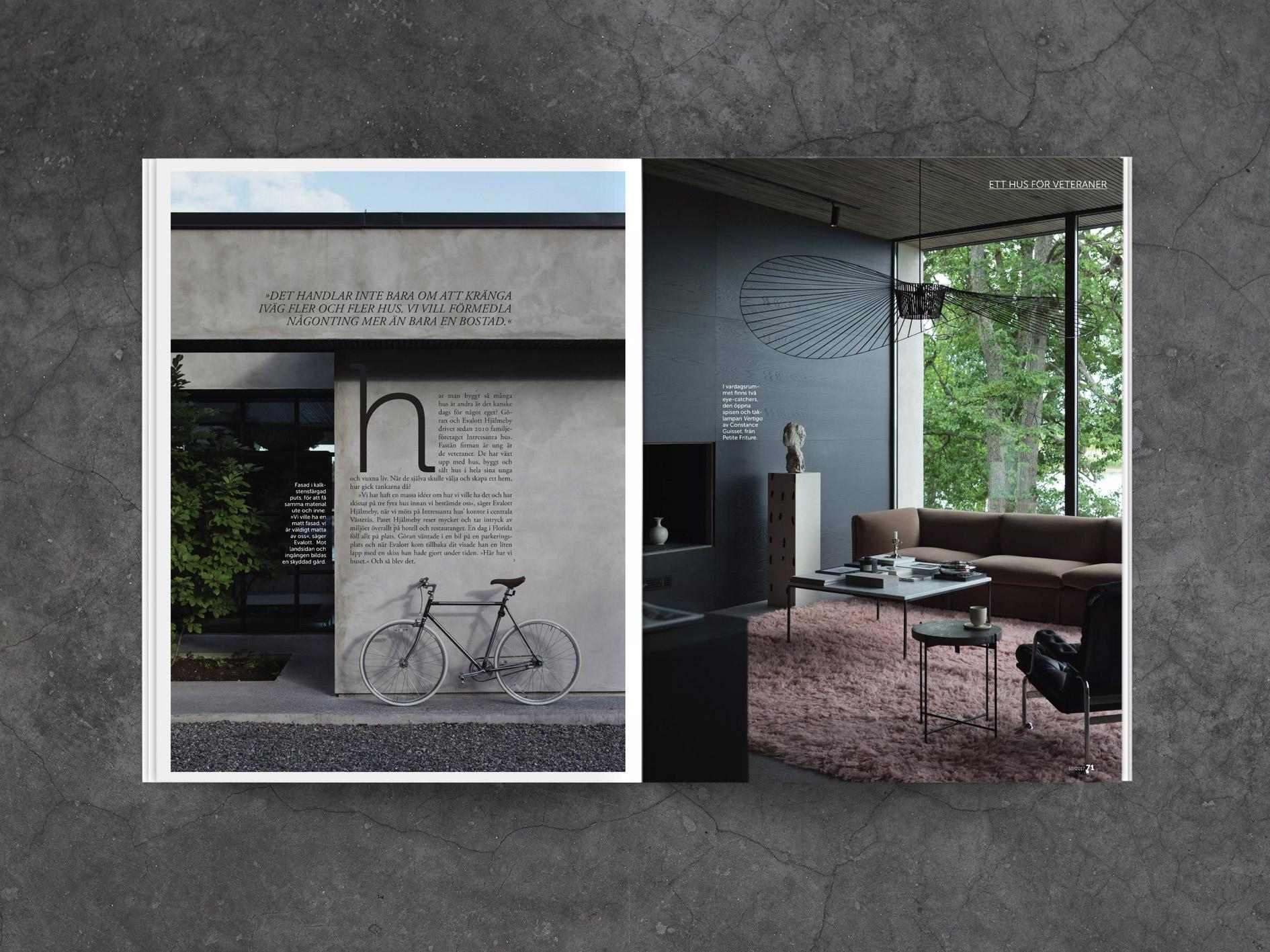 ih-residence-nr10-2017-2-2