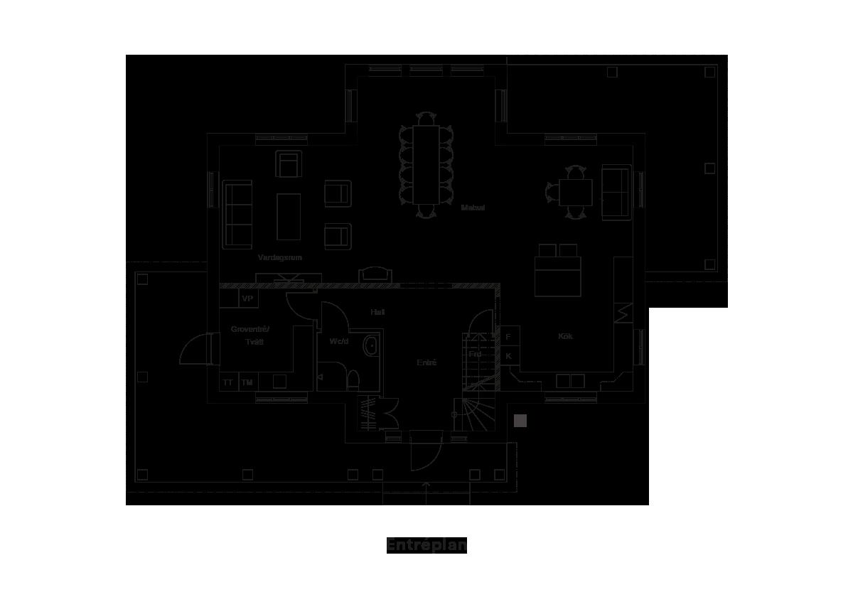 intressantahus-t2_203-plan-1