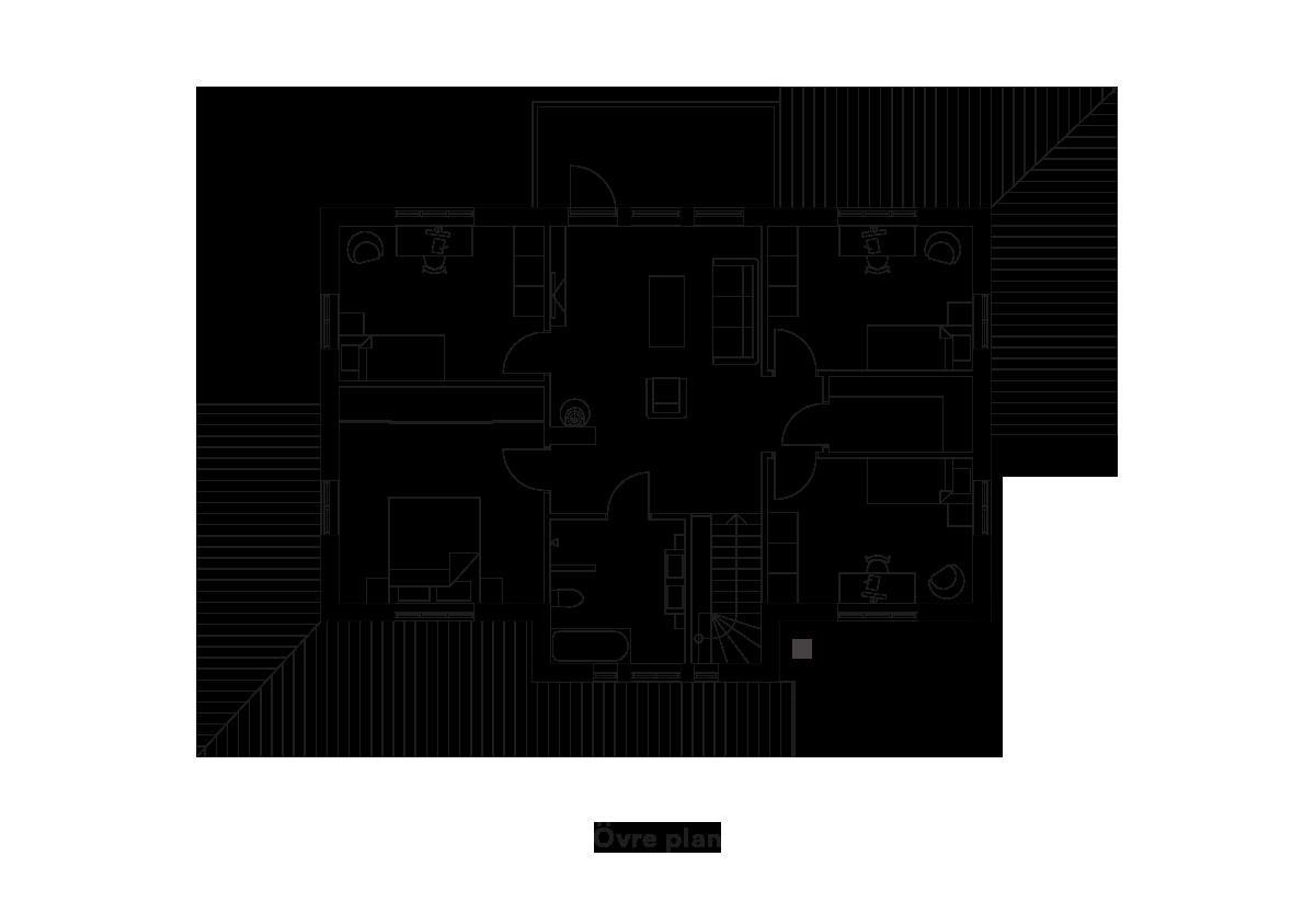 intressantahus-t2_203-plan-2