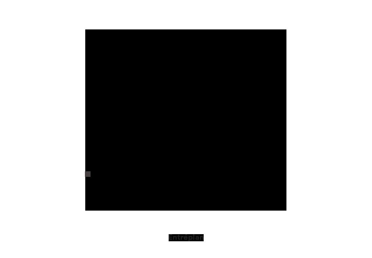 intressantahus-t3_179-plan