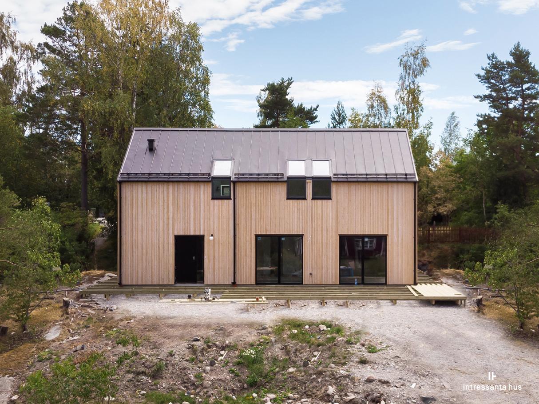 intressantahus-blomqvist-001-2