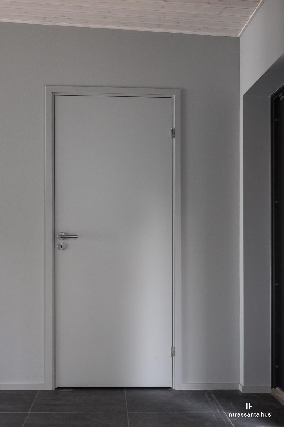 intressantahus-hedman-013