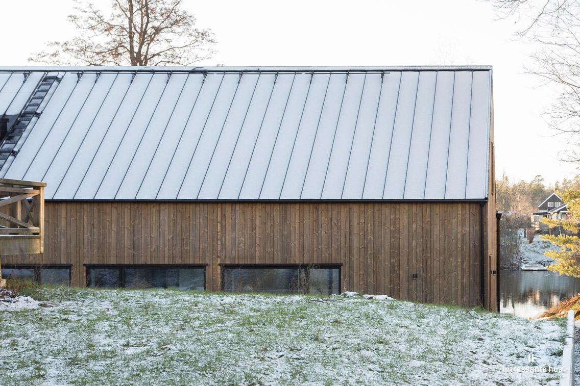 intressantahus-house1-012