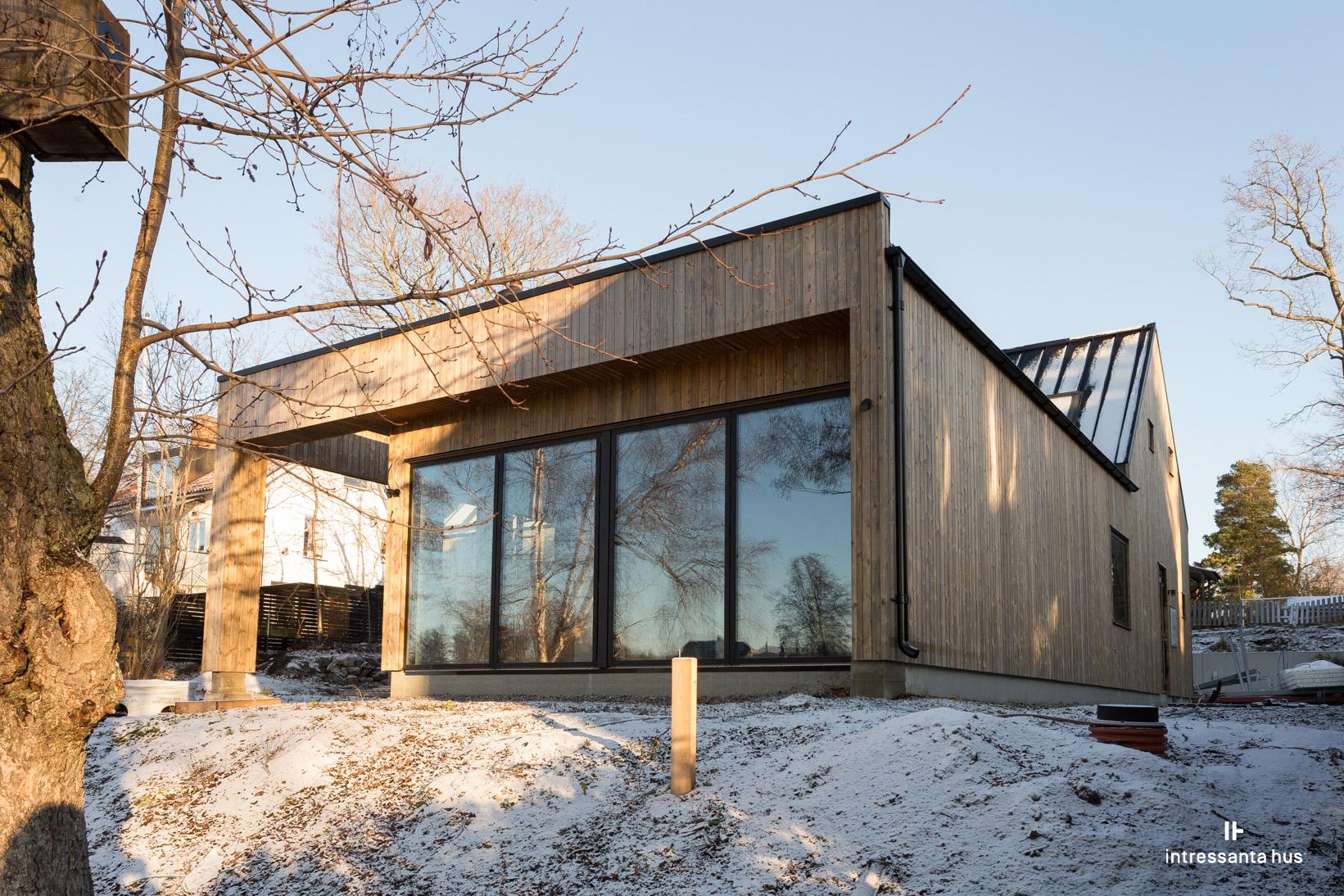 intressantahus-house1-027