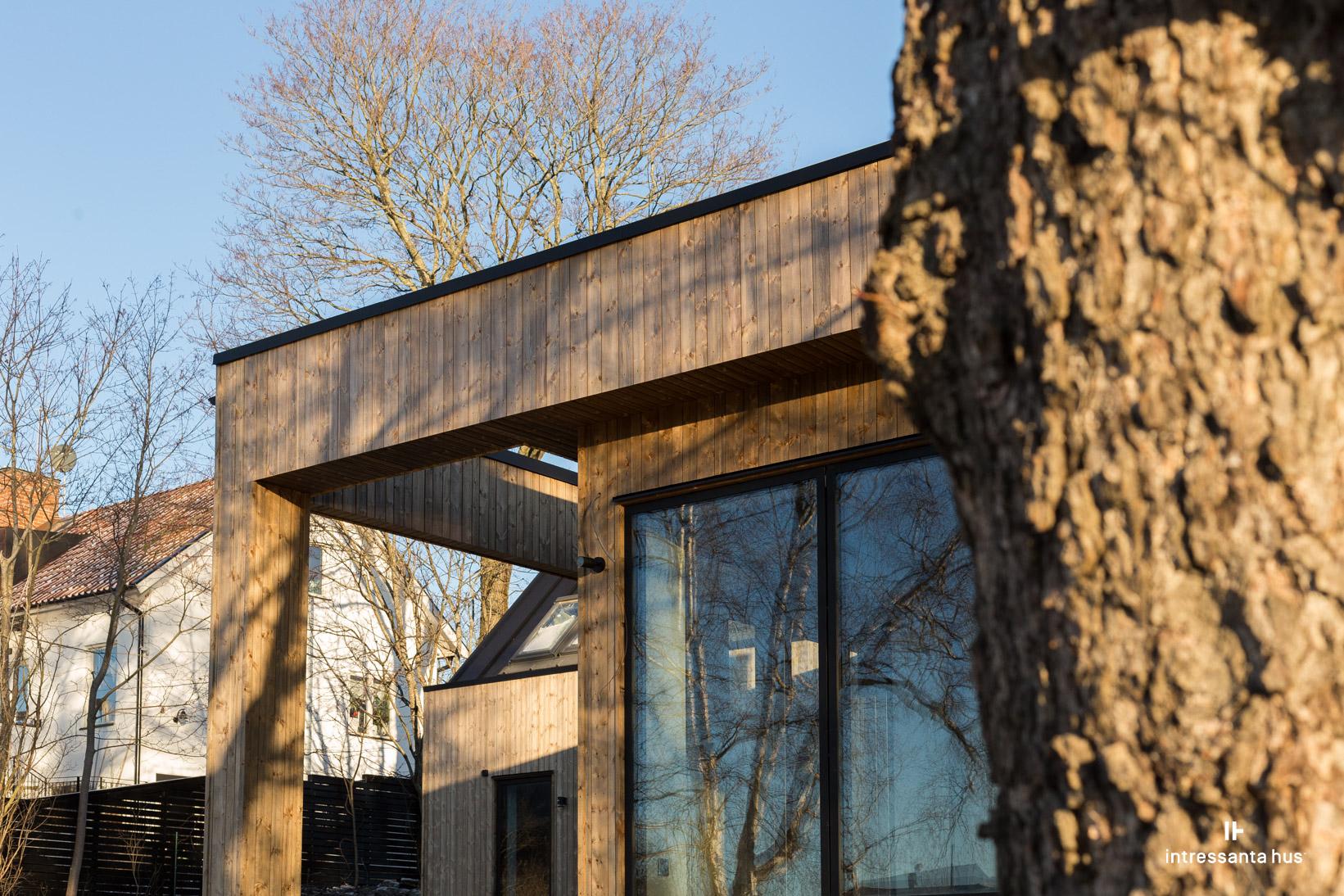intressantahus-house1-028