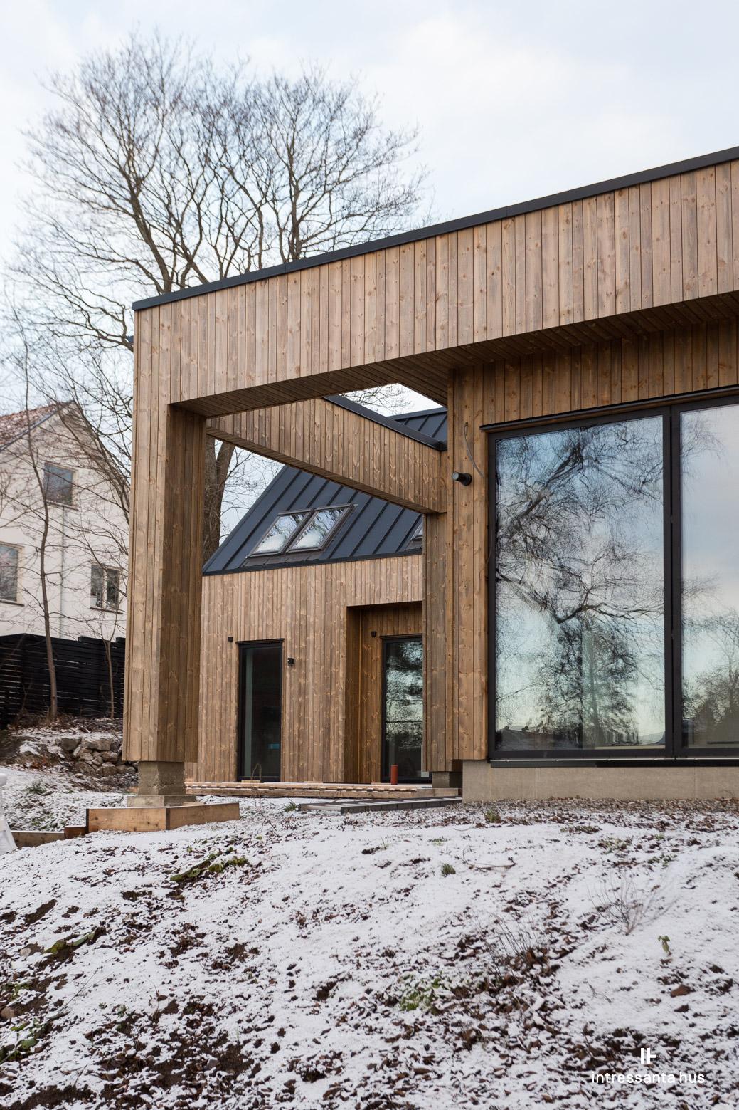 intressantahus-house1-033