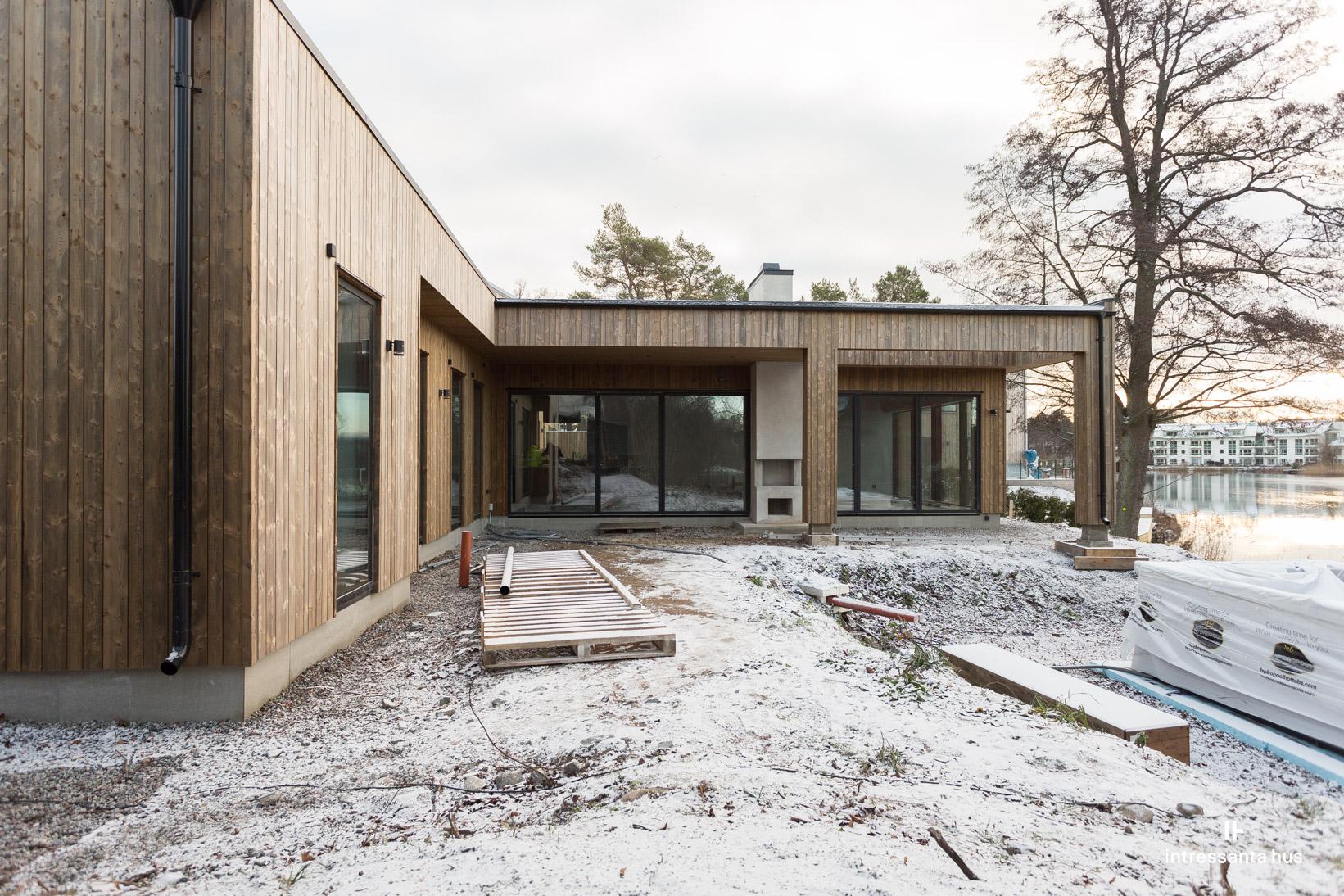 intressantahus-house1-048-2