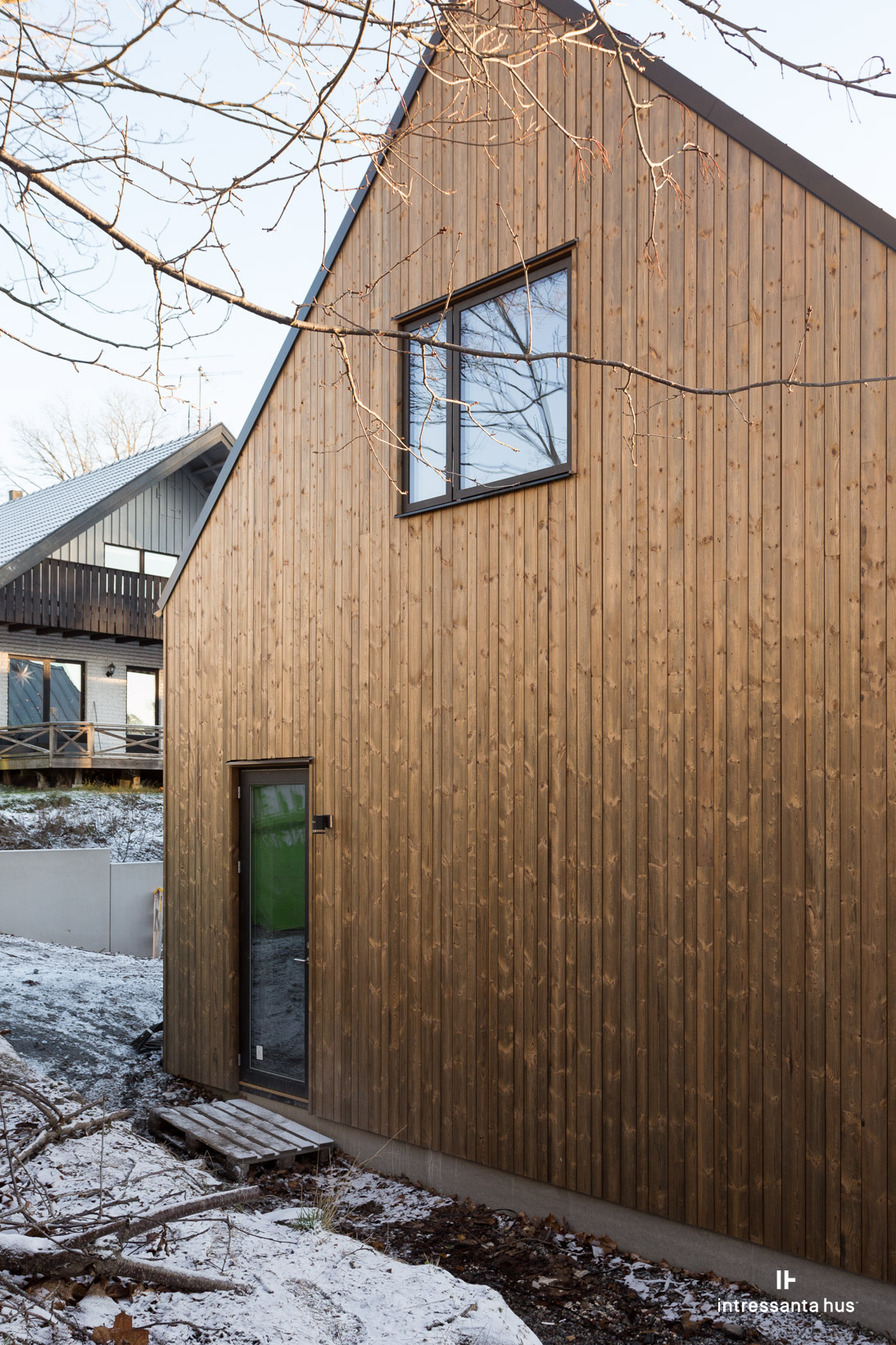 intressantahus-house1-055