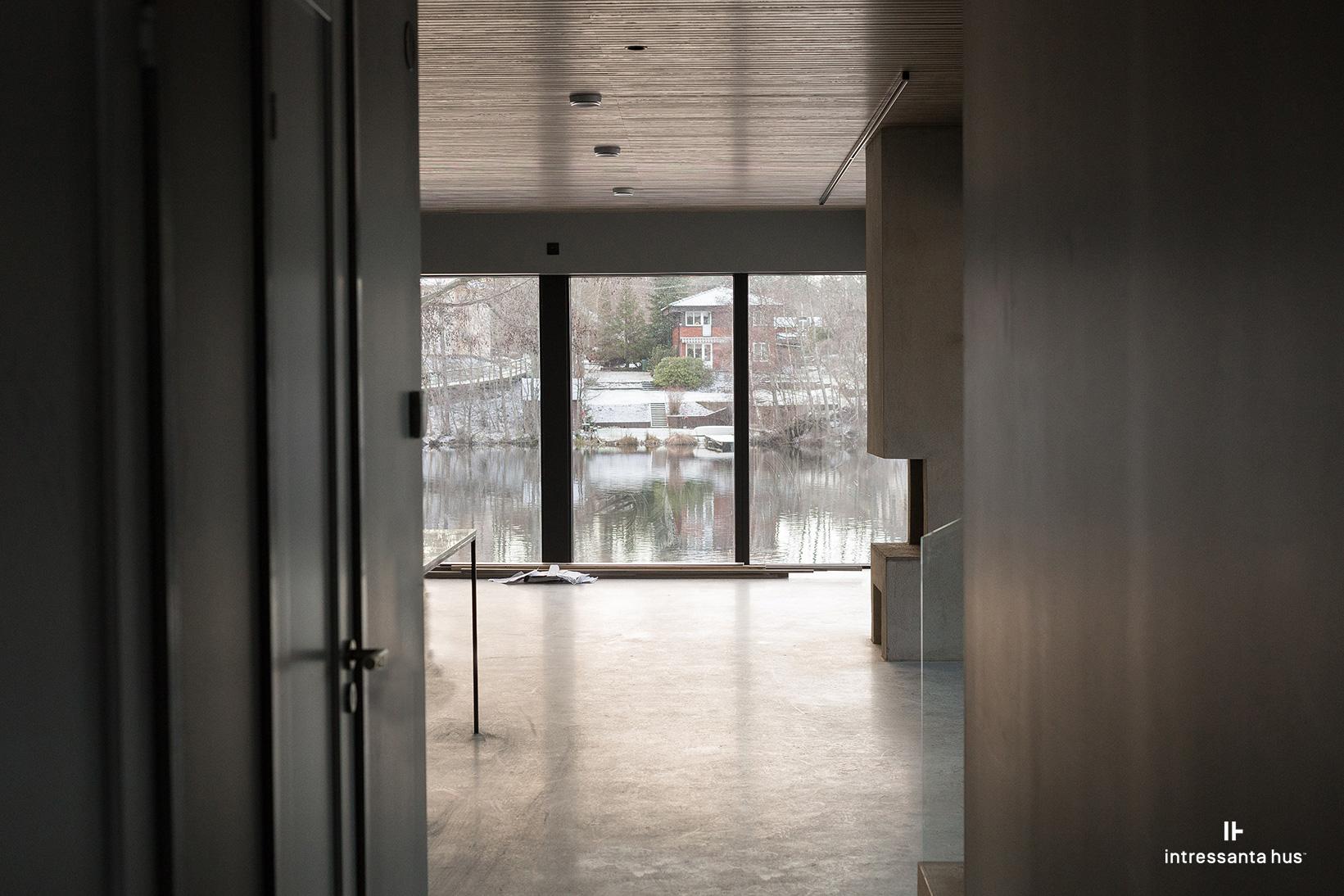 intressantahus-house1-061
