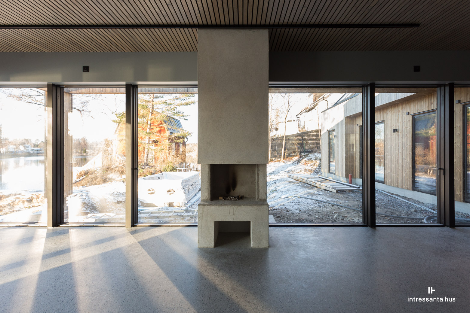 intressantahus-house1-065
