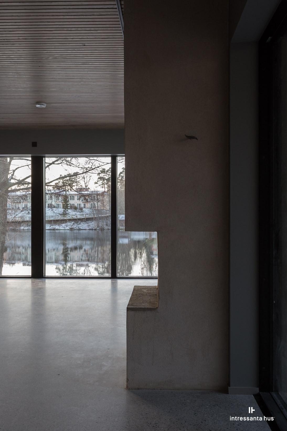 intressantahus-house1-067