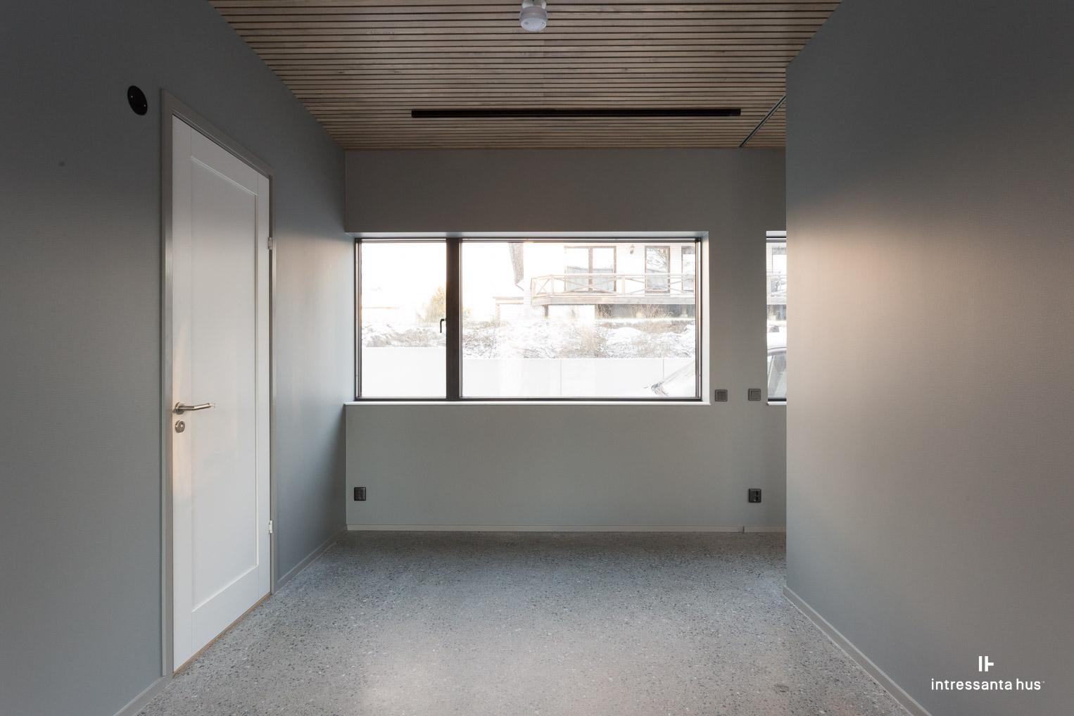 intressantahus-house1-072