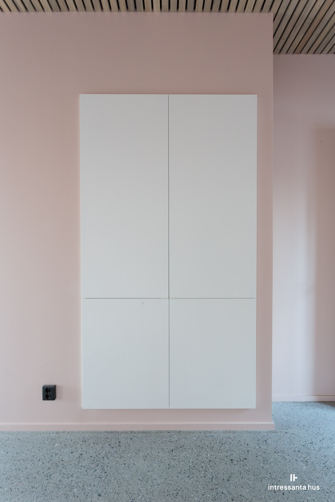 intressantahus-house1-074