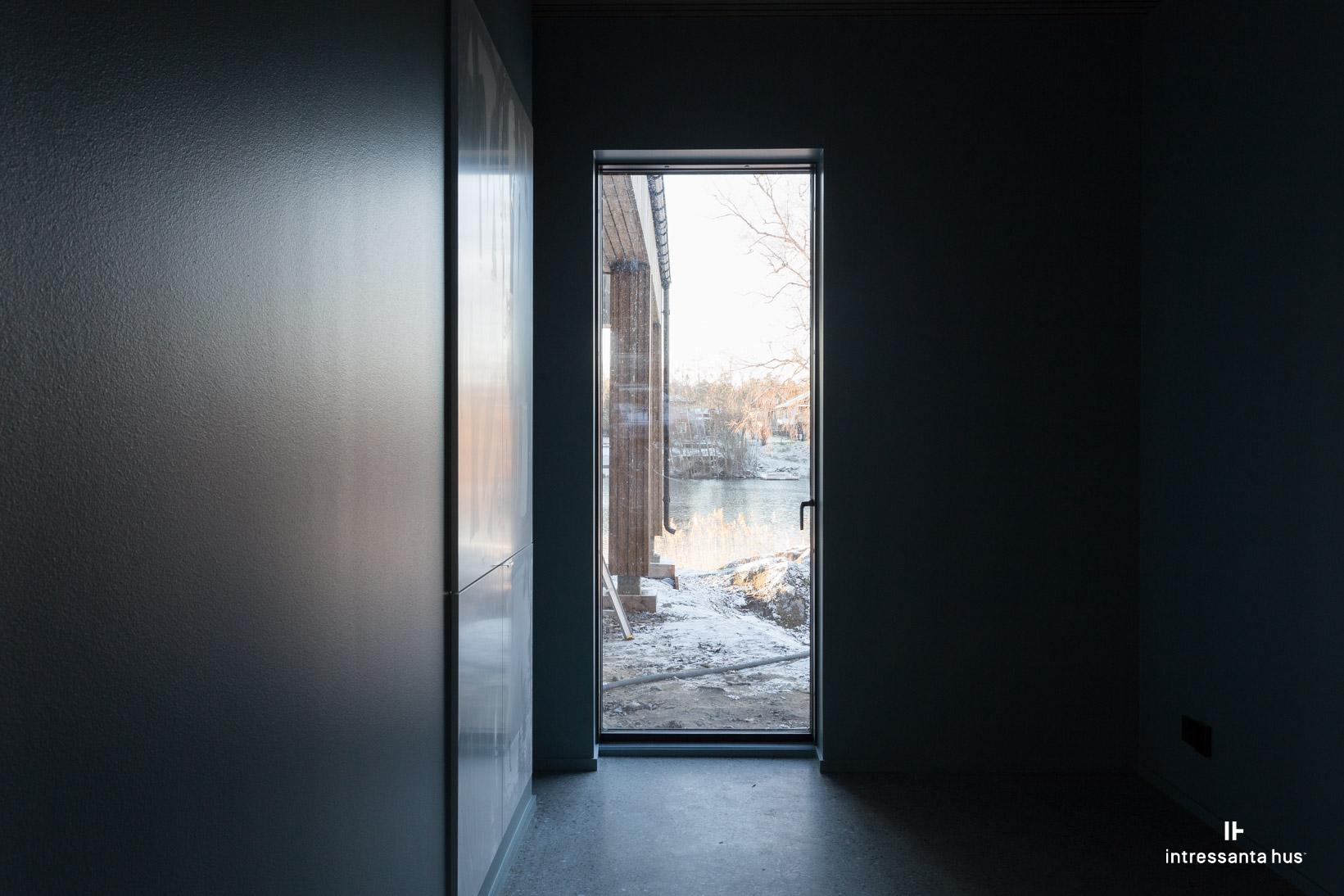 intressantahus-house1-075