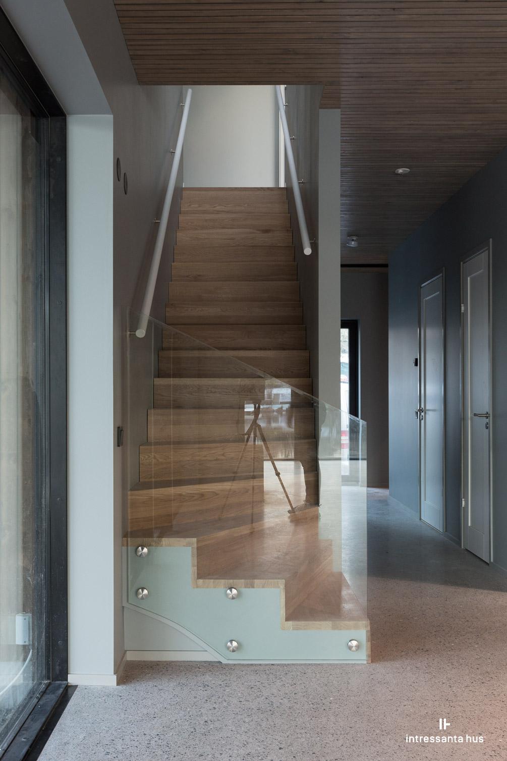 intressantahus-house1-079