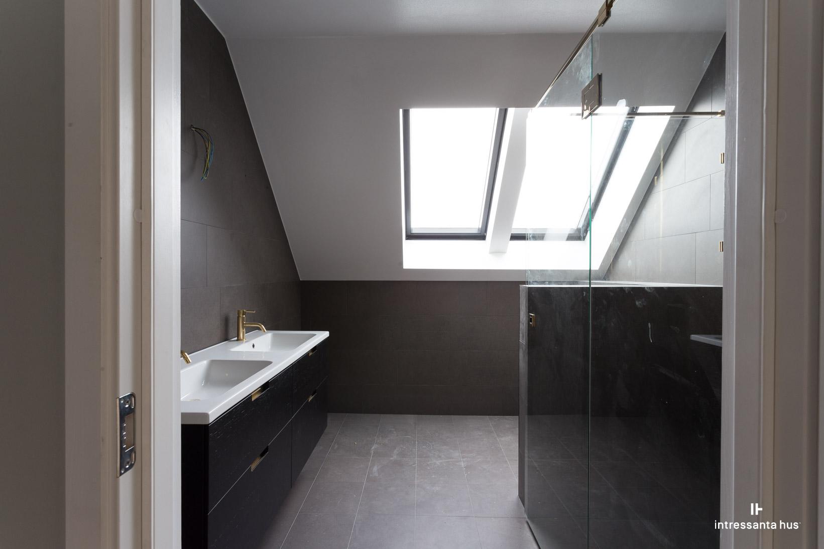 intressantahus-house1-085