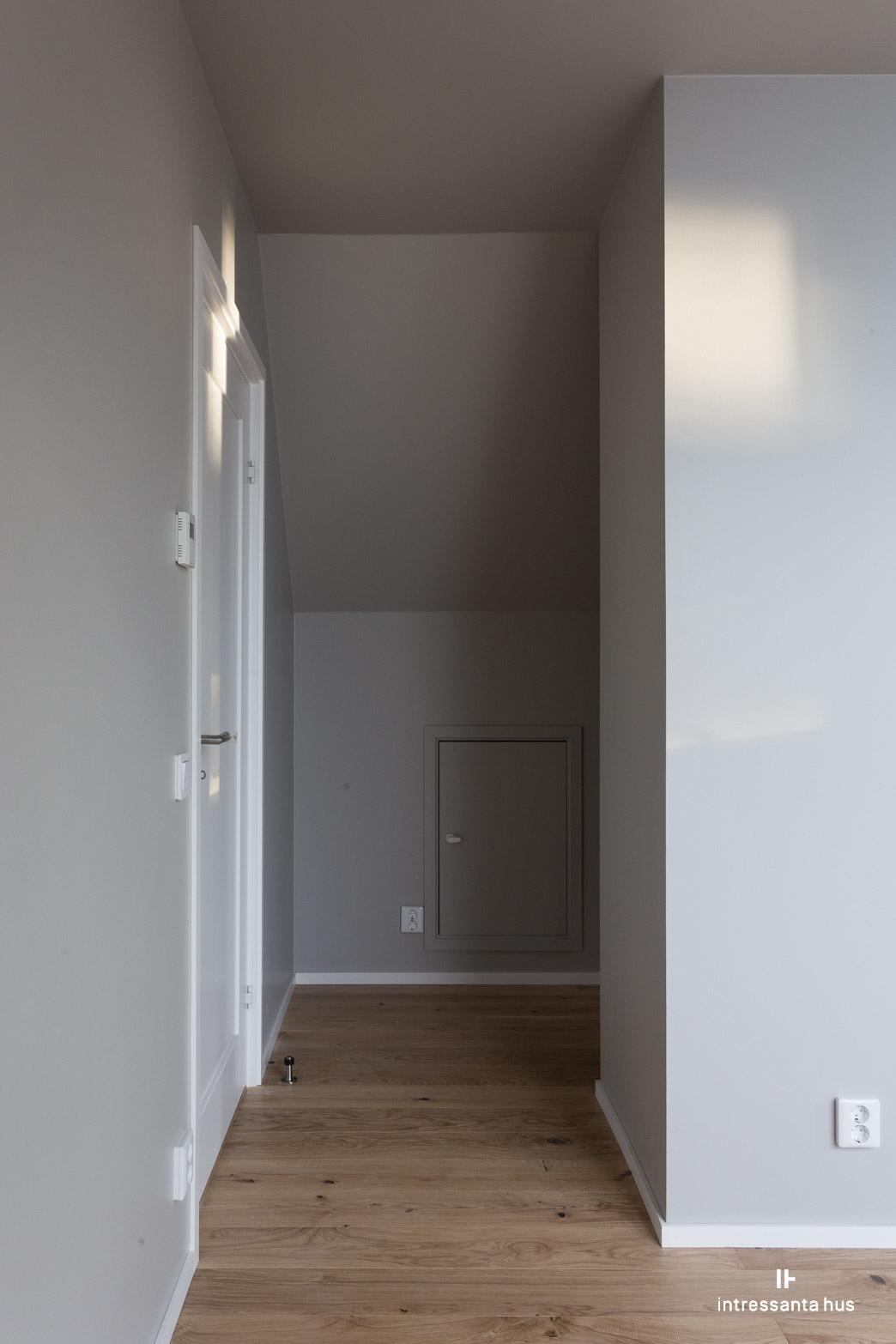 intressantahus-house1-095