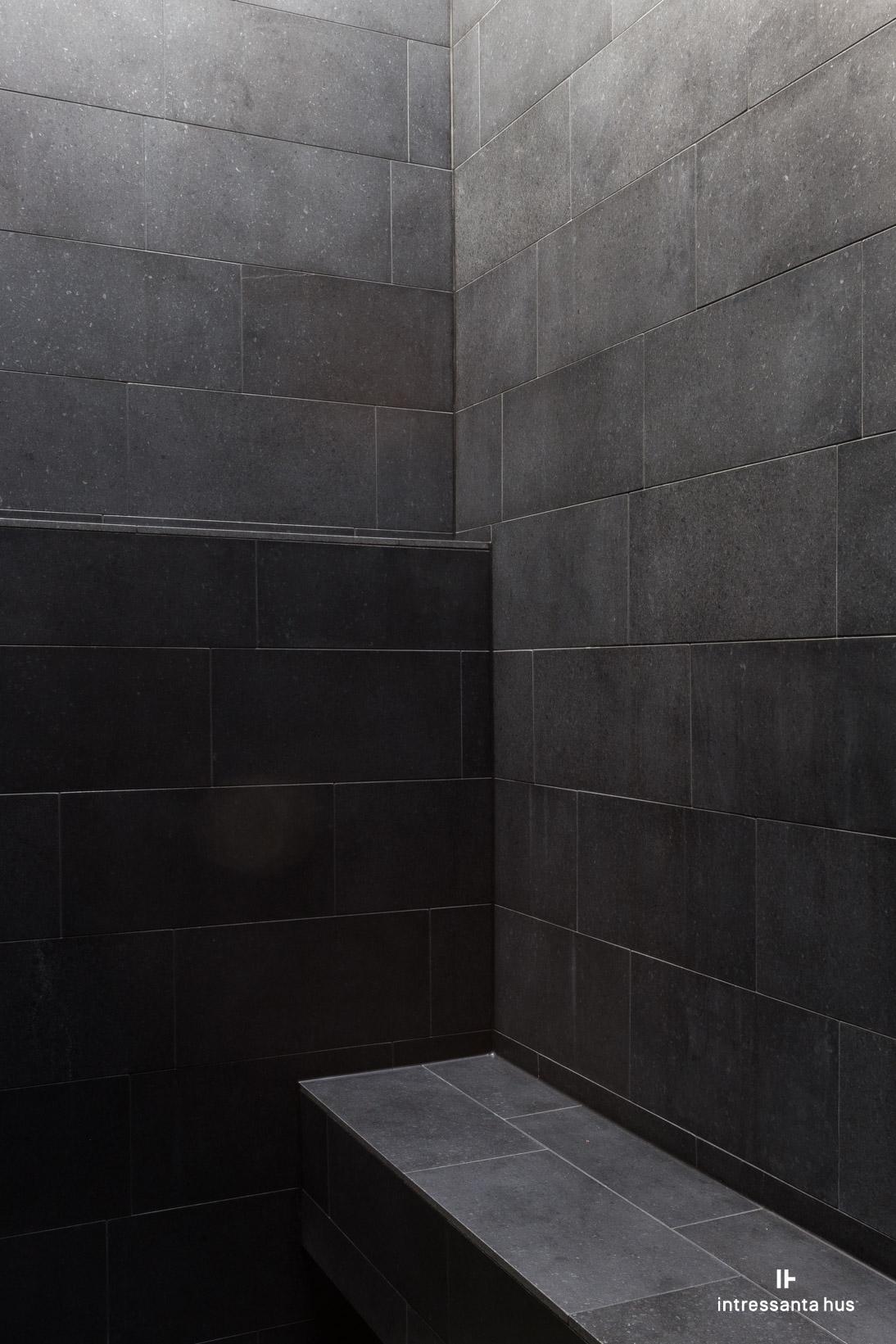 intressantahus-tyreso-018-4
