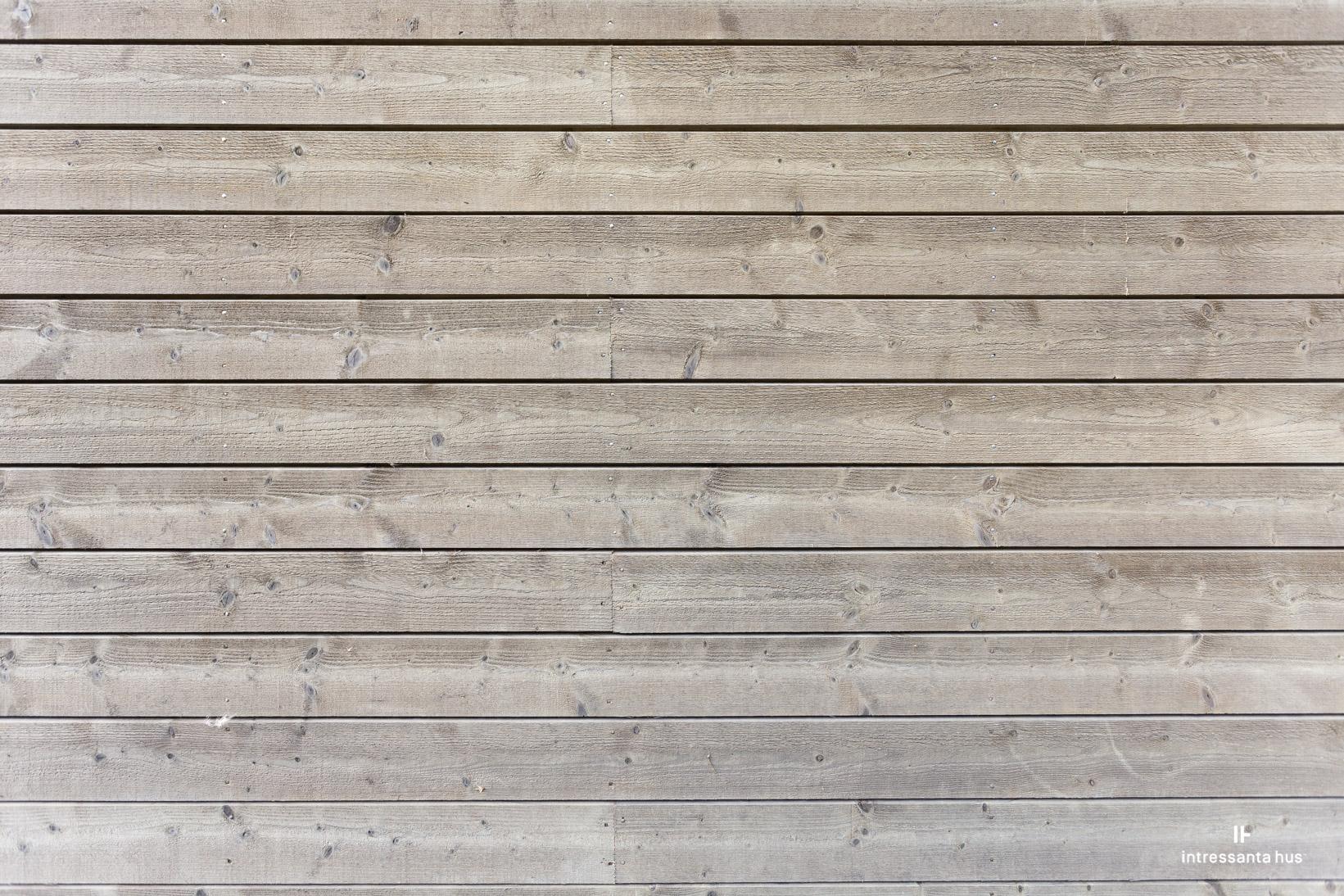 intressantahus-danderydgarde-003
