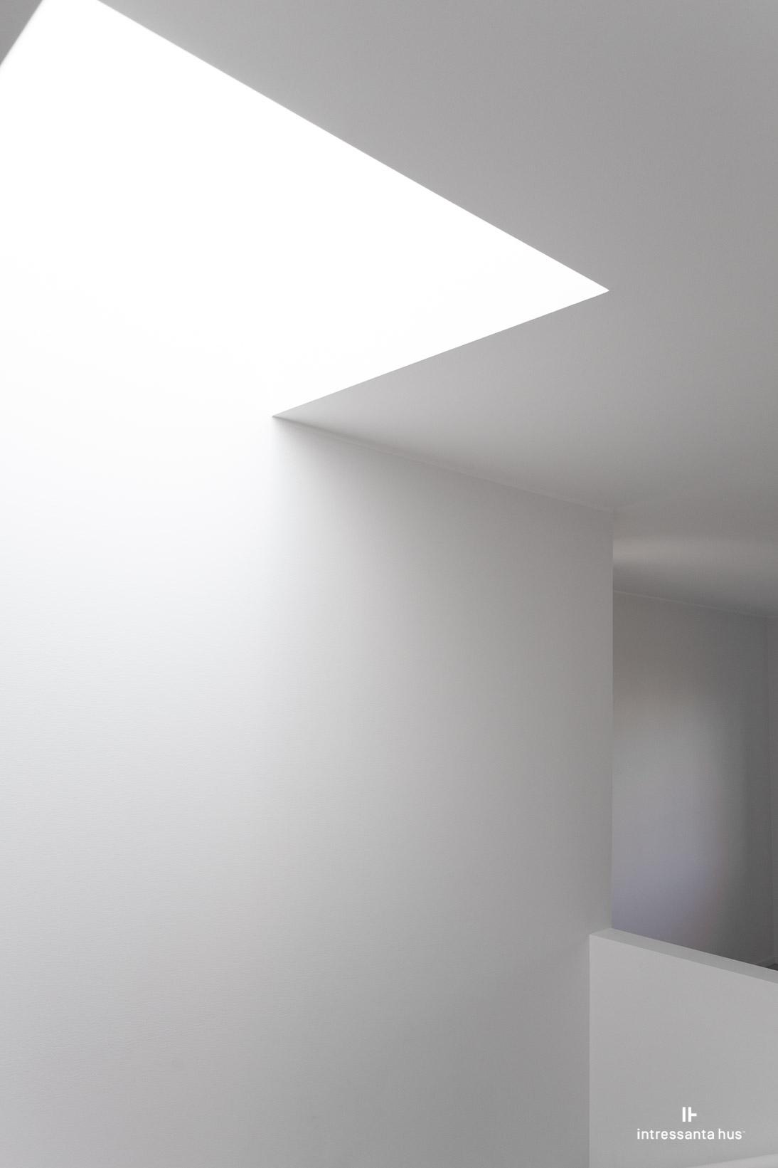 intressantahus-danderydgarde-022