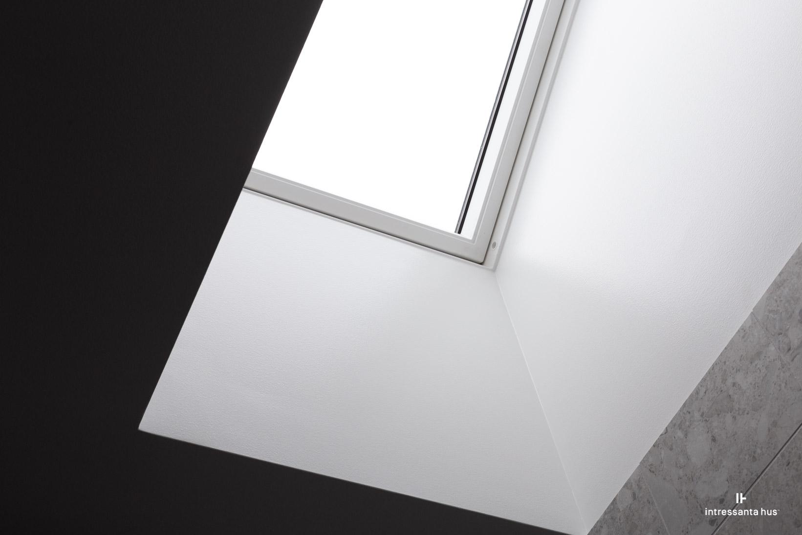intressantahus-moberg-022