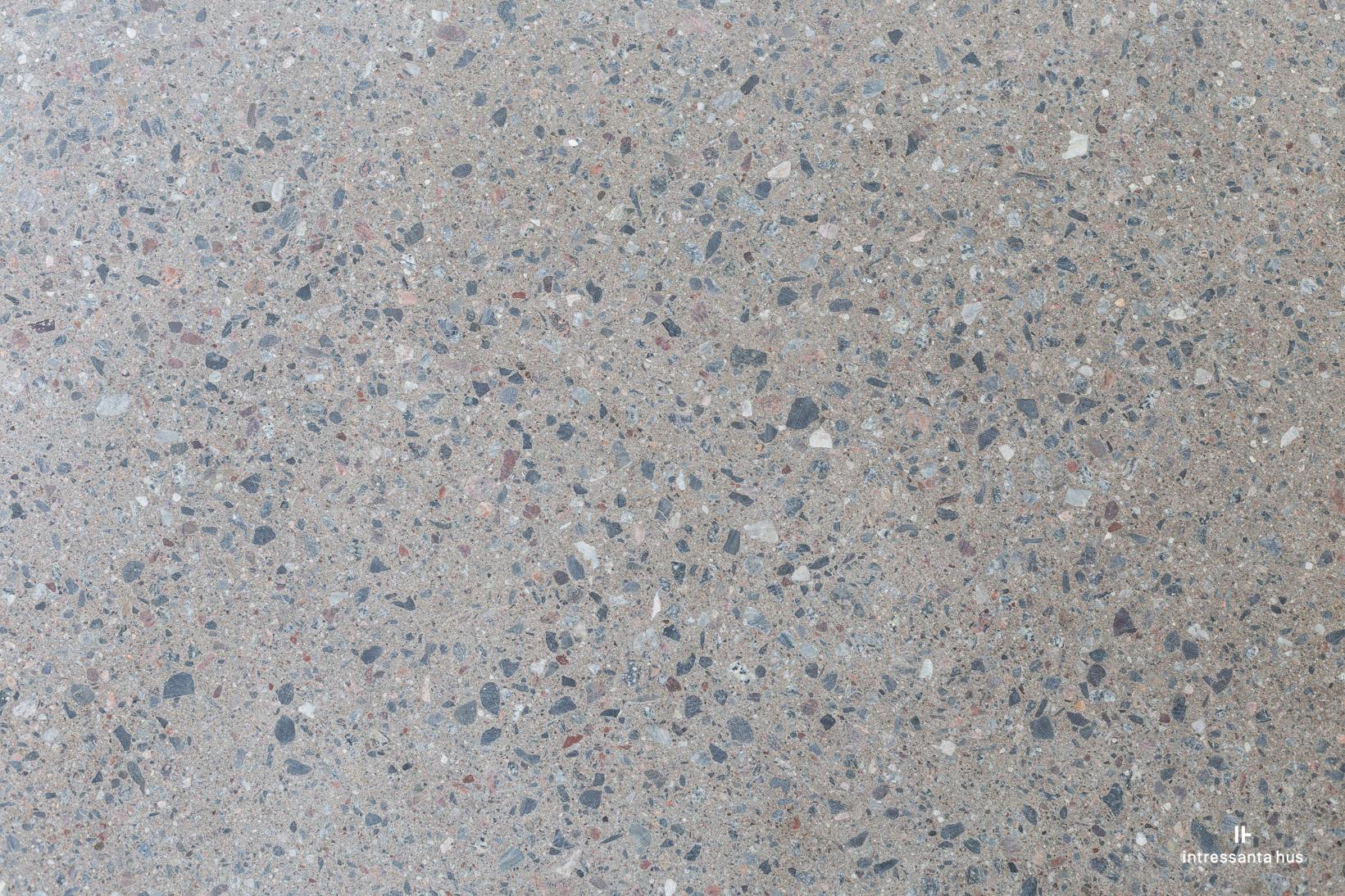 intressantahus-sandvikbergh-022-2